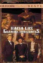 Hacia los grandes horizontes (1966)