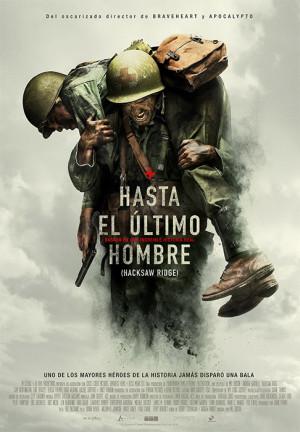 Hasta el último hombre (2016)