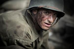 Guerra y conciencia