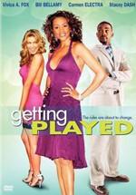 Hagan juego (2005)