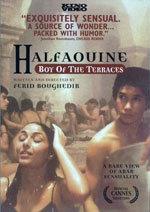 Halfaouine (1990)