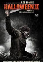 Halloween II (2009) (2009)