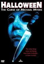 Halloween: La maldición de Michael Myers (1995)