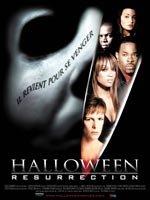 Halloween Resurrection (2002)