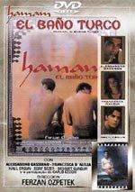Hamam, el baño turco (1997)