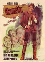Hamelín (1969)