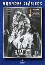 Hamlet (1948) (1948)