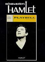 Hamlet (1964) (1964)