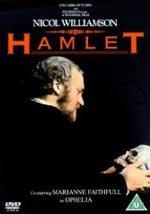 Hamlet (1969) (1969)