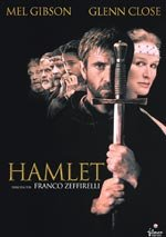 Hamlet (1990) (1990)