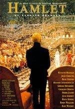 Hamlet (1996) (1996)