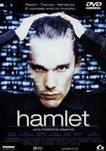 Hamlet (2000) (2000)