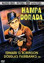 Hampa dorada (1931)