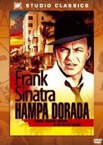 Hampa dorada (1967)