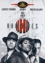 Hampones (1997)