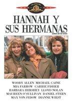 Hannah y sus hermanas (1986)