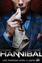 Hannibal (serie) (2013)