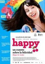 Happy. Un cuento sobre la felicidad (2008)