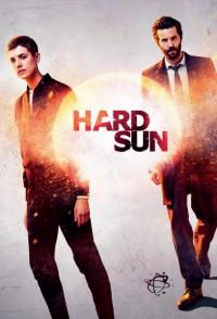 Hard Sun (2018)