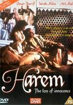 Harem (1986)