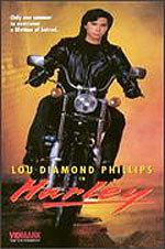 Harley (1990)