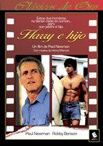 Harry e hijo (1984)