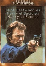 Harry el fuerte (1973)