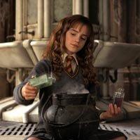 Discriminación en Hogwarts