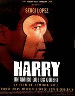 Harry, un amigo que os quiere (2000)