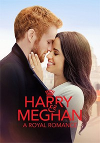Harry y Meghan: Un romance real (2018)