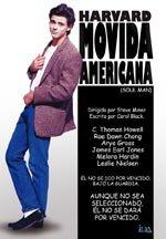 Harvard: movida americana (1986)