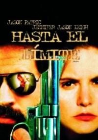 Hasta el límite (1991)