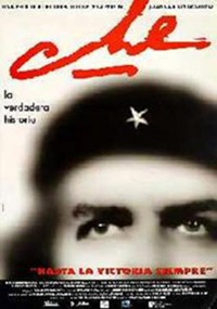 Hasta la victoria siempre (1997)
