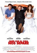 Hasta que el cura nos separe (2007)