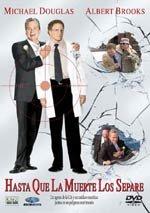 Hasta que la muerte los separe (2003)