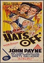 Hats Off (1936)