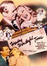 Lo mejor de la vida (1938)