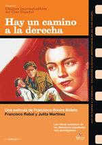 Hay un camino a la derecha (1953)