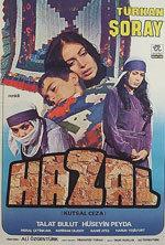 Hazal (1979)