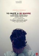 Yo maté a mi madre (2009)