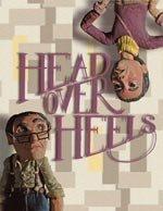 Head Over Heels (2011)