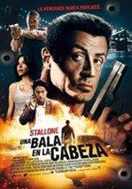 Una bala en la cabeza (2012)