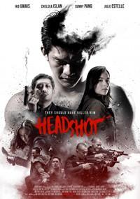Headshot (2016)