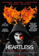 Heartless (2009)