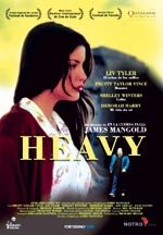 Heavy (1995)
