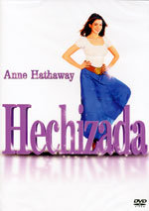 Hechizada (2004)