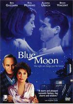Hechizo de luna (2000)