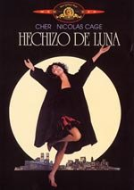 Hechizo de luna (1987)