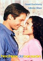 Hechizo del corazón (2000)