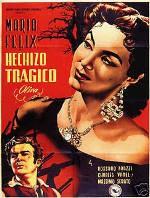 Hechizo trágico (1952)
